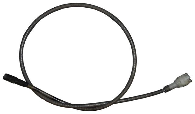 Upper Speedo cable