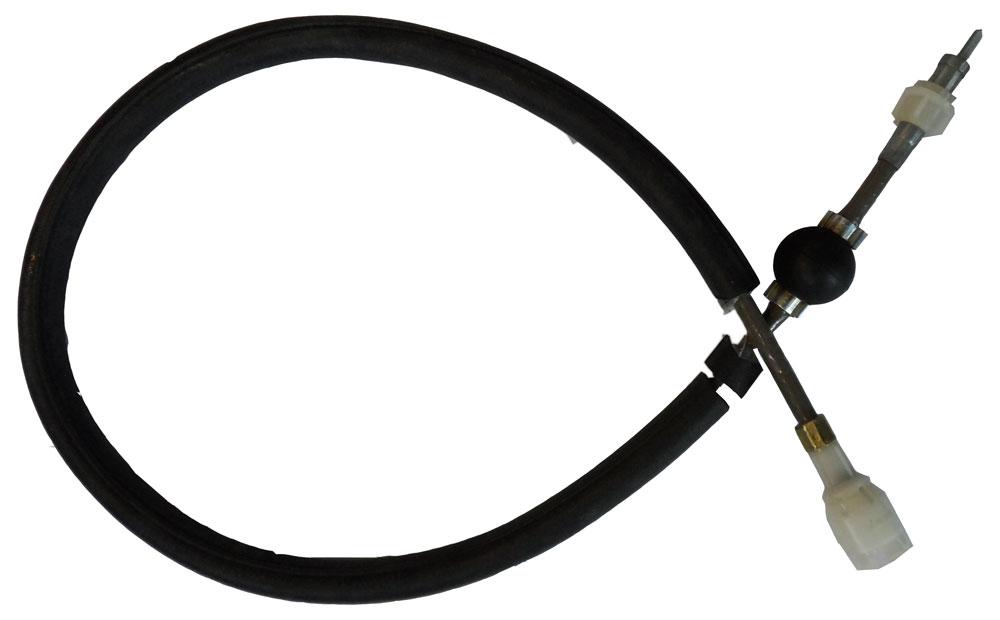 XM Cables