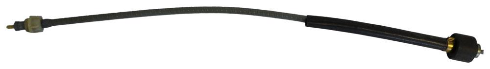 CX Cables