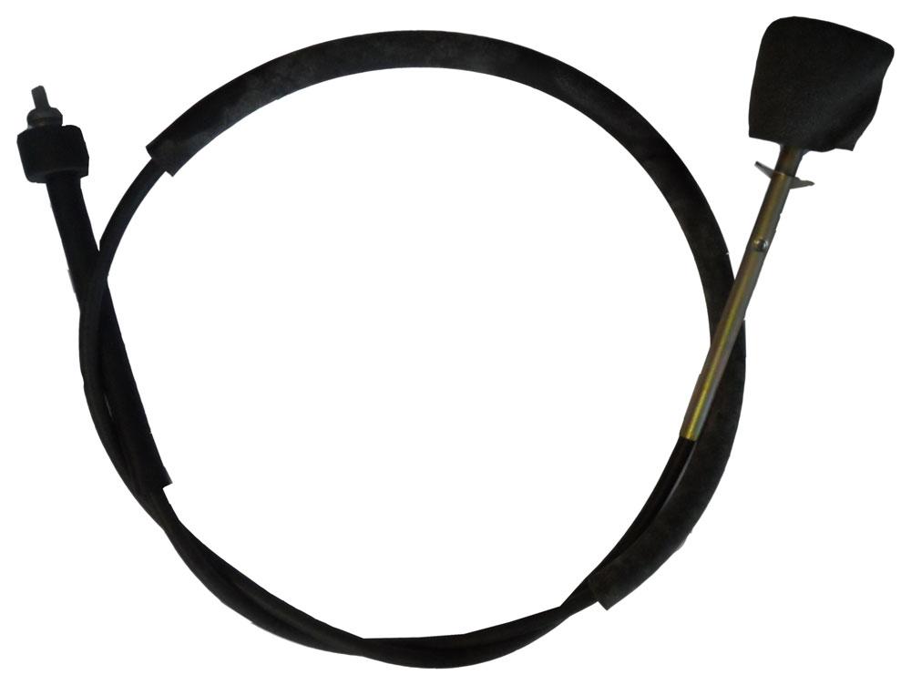 GS/A Cables