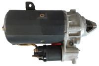 Citroen CX Starter Motor 95 580 180