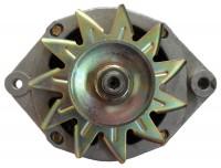 Valeo Alternator for Citroen CX