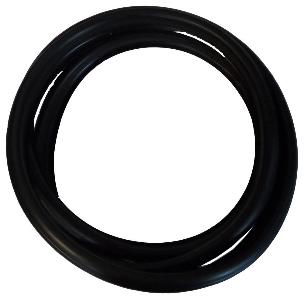 7W 459 035 Citroen Seal