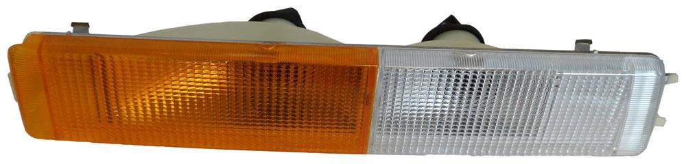 CX Lights