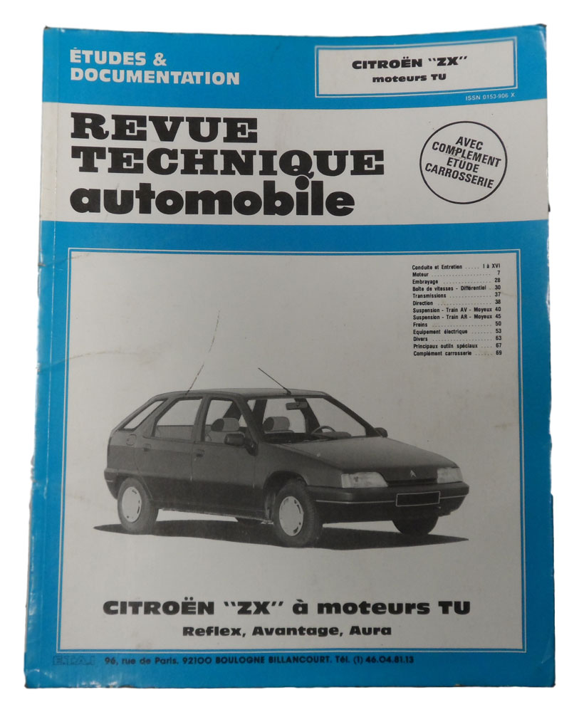 citroen zx workshop manual car owners manual Citroen DS5 Citroen Berlingo