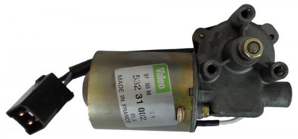 2 Cv Electrics