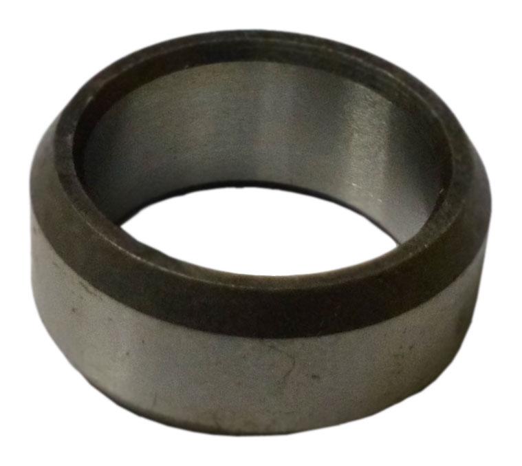 GS/A output shaft coller