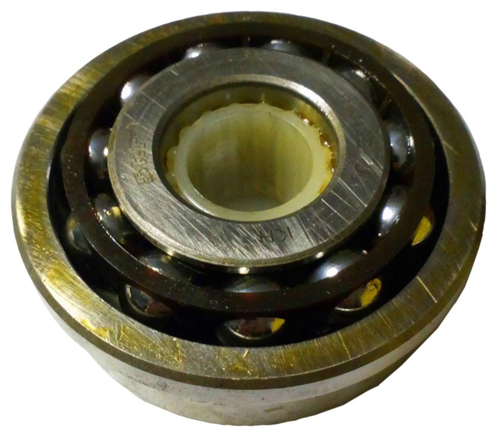 Gearbox Bearing - Citroen